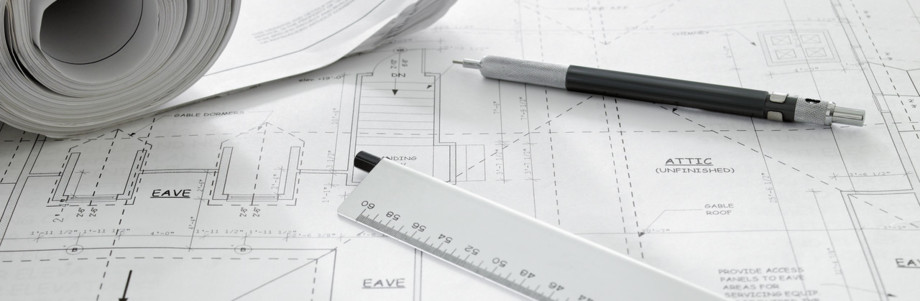 Konstruktion und Design