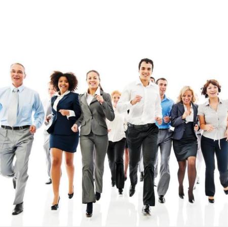 Karriere - Entstaubungsanlagen
